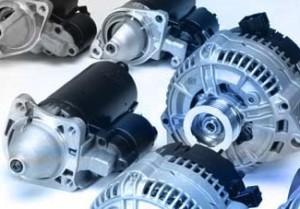 Auto Electical Starter Motors and Alternators Tugeranong Automotive