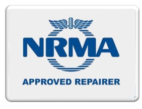 Tuggeranong Auto Electrics NRMA Approved Repairer