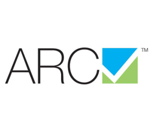 Tuggeranong Automotive is ARC Accredited for Air Conditioning Service & Repairs by ARC