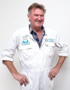 Pete Miller_Tuggeranong Auto Electrics Canberra