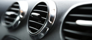 Tuggeranong Auto Electrical Canberra_Car Air Conditioning Service