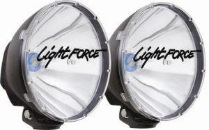 Tuggeranong Auto Electrics Canberra_Lightforce Lights