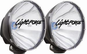 Tuggeranong Auto Electrics Canberra_Lightforce Lights