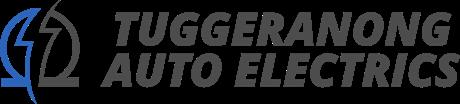 Tuggeranong Auto Electrics Canberra