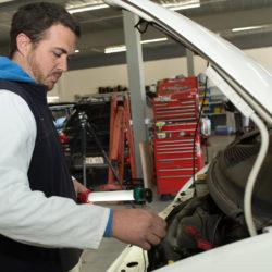 Tuggeranong Auto Electrics_Canberra Professional Auto Electricians-slide4